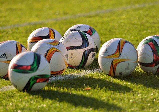 Les footballeuses américaines menacent de boycotter les JO