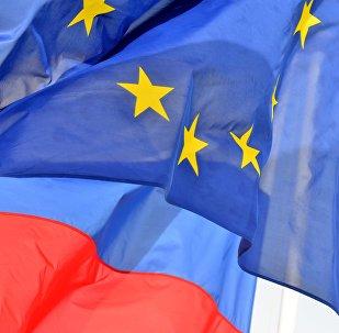 «Trump contribuera à l'arrêt de la paranoïa européenne contre la Russie»