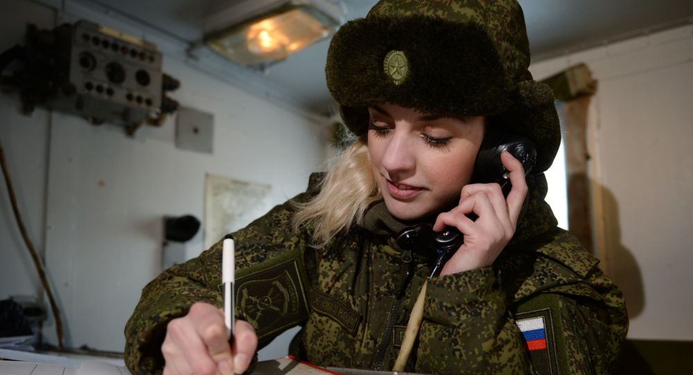 Recherche femme russe en belgique