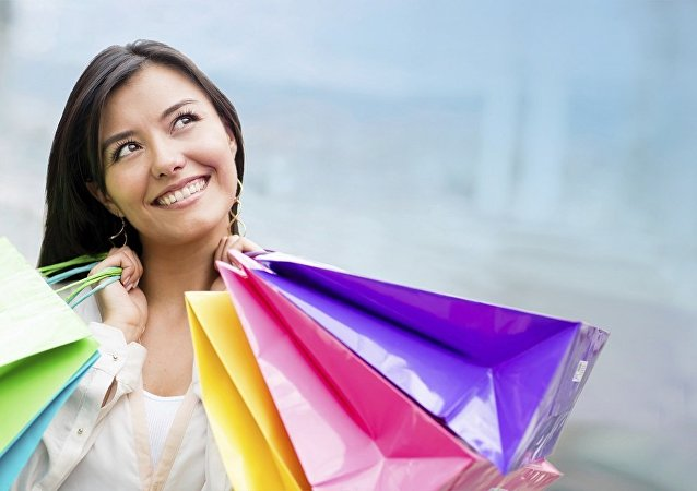 En Italie, fini le shopping pendant les heures de travail