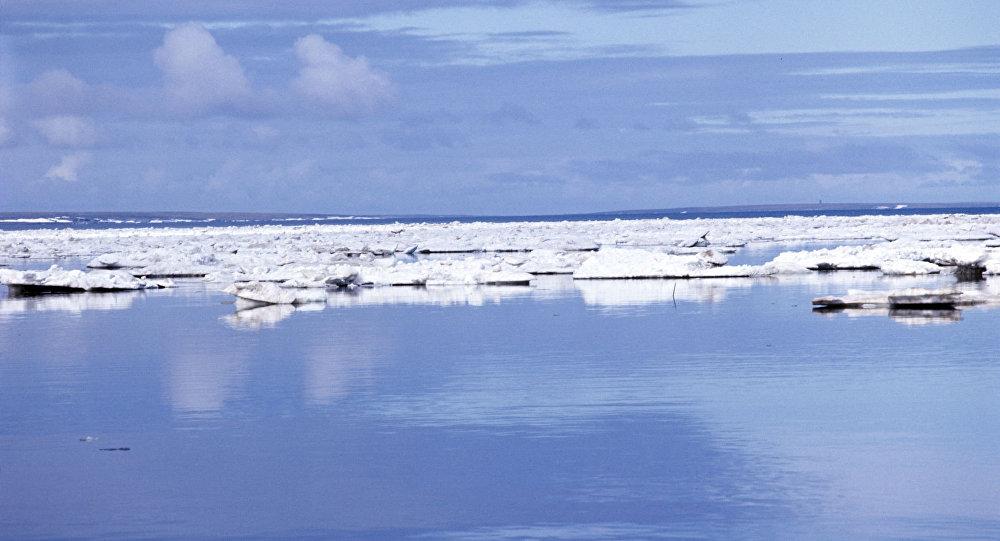 La prochaine période glaciaire n'arrivera que dans 100 000 ans