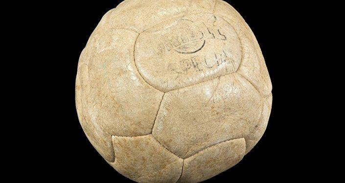 Pelé vendra aux enchères près de 2.000 souvenirs liés à sa carrière sportive