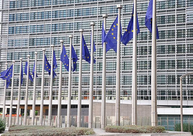 Ambassadeur de l'UE à Moscou: le marché russe est toujours attractif pour nous