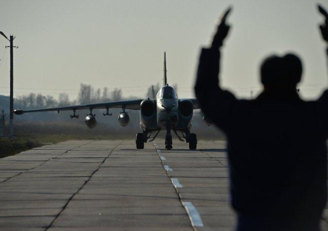 Une base militaire russe au Soudan: les pours et les contres