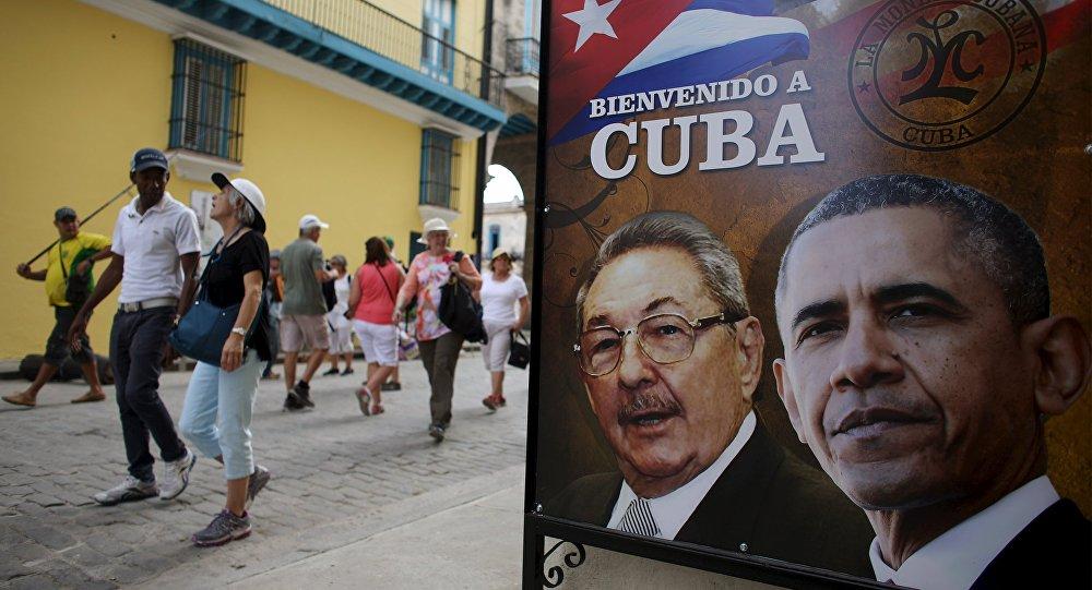 cubain américain des sites de rencontre