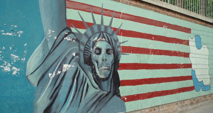 L'Occident doit se débarrasser de l'habitude d'exporter la démocratie