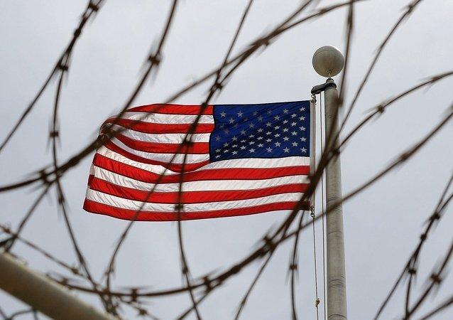 15 prisonniers de Guantanamo remis aux Emirats arabes unis