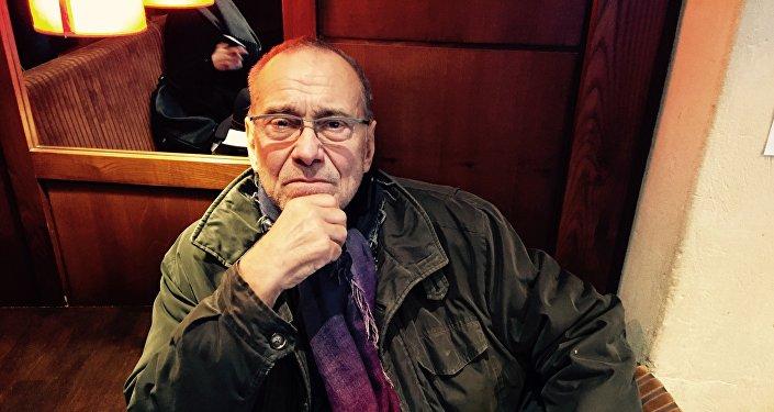 Andreï Kontchalovski