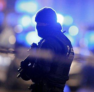Attentats de Paris: Salah Abdeslam devait se faire exploser au Stade de France