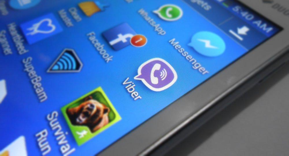 La Belgique veut ouvrir Skype et Viber aux services de sécurité
