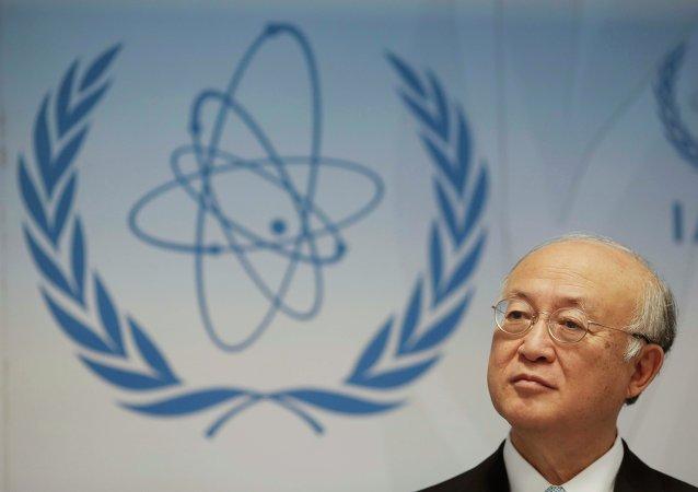 Le terrorisme nucléaire doit être pris au sérieux estime l'AIEA