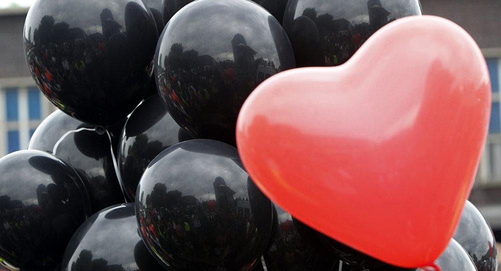 Des chercheurs ont découvert que le mariage aidait à vaincre le cancer