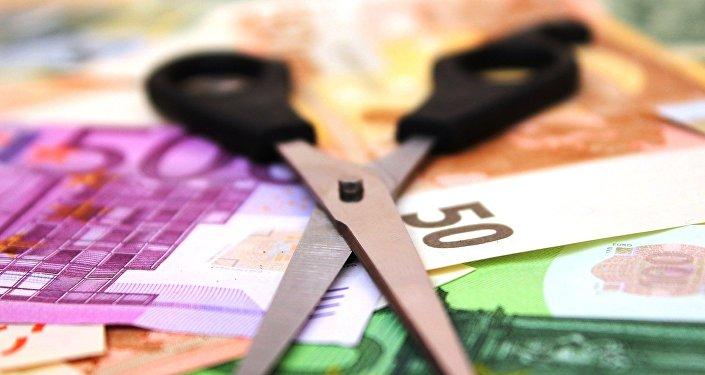 Les Français et leurs impôts: je t'aime, moi non plus