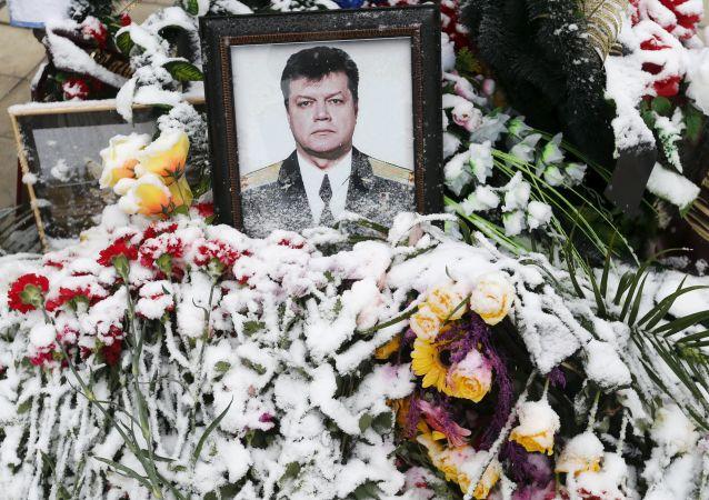 Le meurtre du pilote du Su-24 russe est un crime de guerre