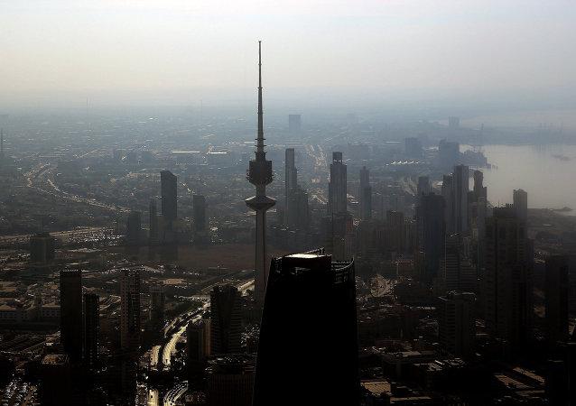 Expulsion de 15 diplomates iraniens et fermeture de missions diplomatiques au Koweït