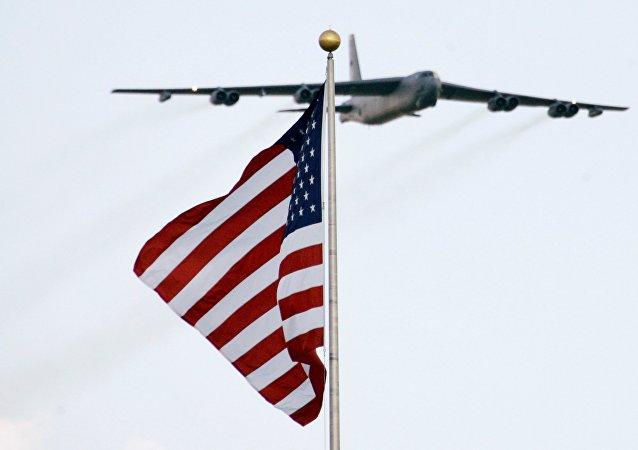 Washington se prépare-t-il à une longue confrontation avec la Chine et la Russie ?