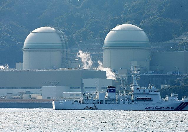 Au Japon, deux réacteurs nucléaires de plus de 40 ans passent les tests de sécurité