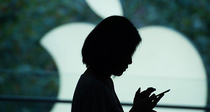 Les Chinois privés d'accès aux iBooks et iTunes Movies d'Apple