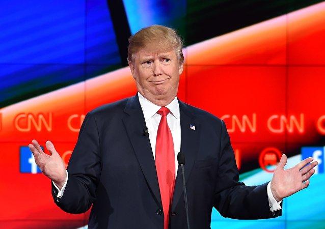 Des nationalistes hindous demandent à leurs dieux d'accorder la victoire à Trump