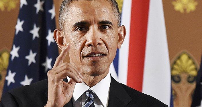 Le système d'Obama profite aux banques et laisse les autres Américains sans rien