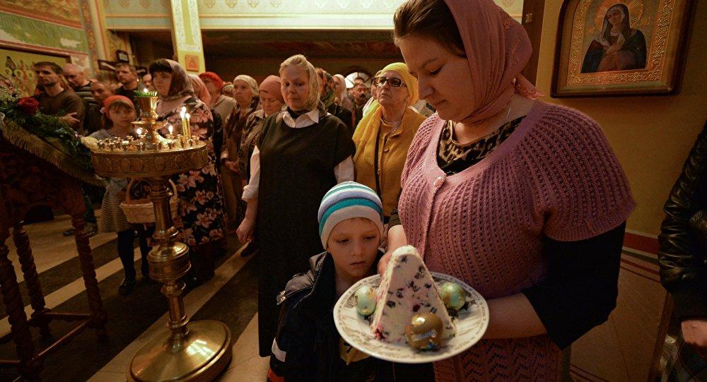 Des Nouvelles de la Russie - foi chrétienne orthodoxe - recettes - moeurs et traditions 1024666403