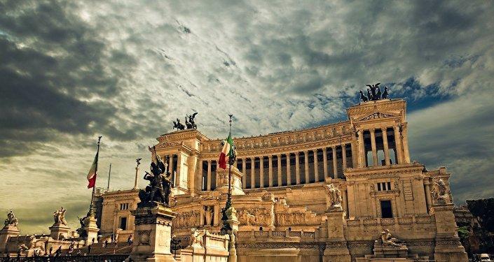 Italie: les entreprises de migrants croissent, les locales subissent des pertes