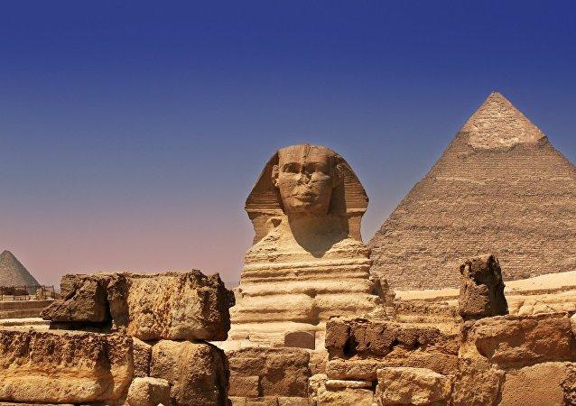 Les secrets de la vie de l'Egypte antique dévoilés