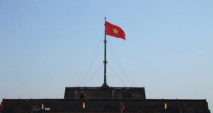 Vietnam: huit trafiquants de drogue condamnés à mort