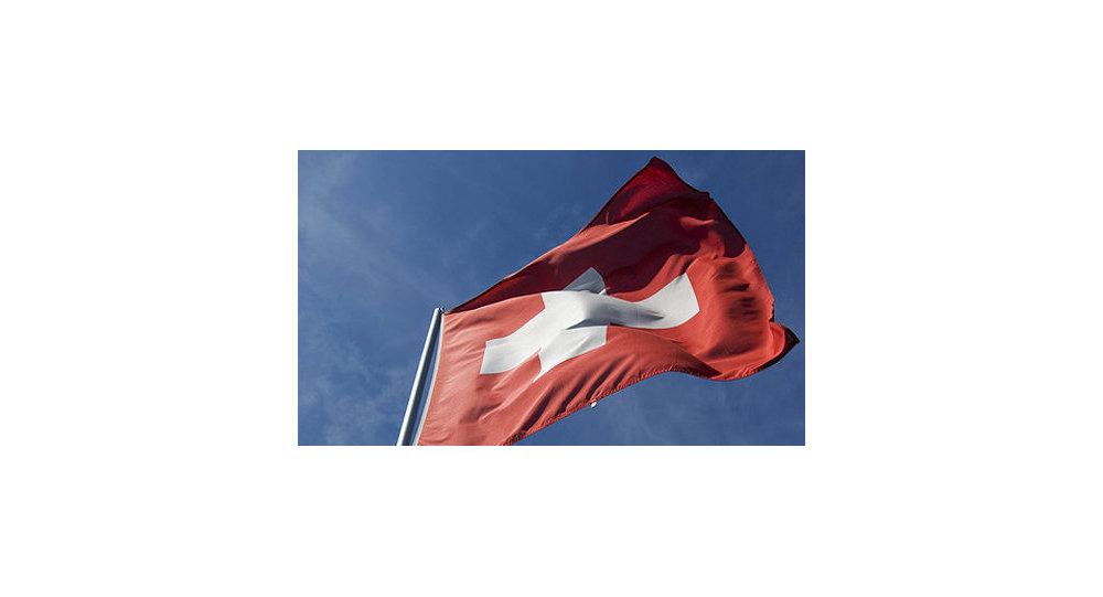 Le secret bancaire levé en Suisse