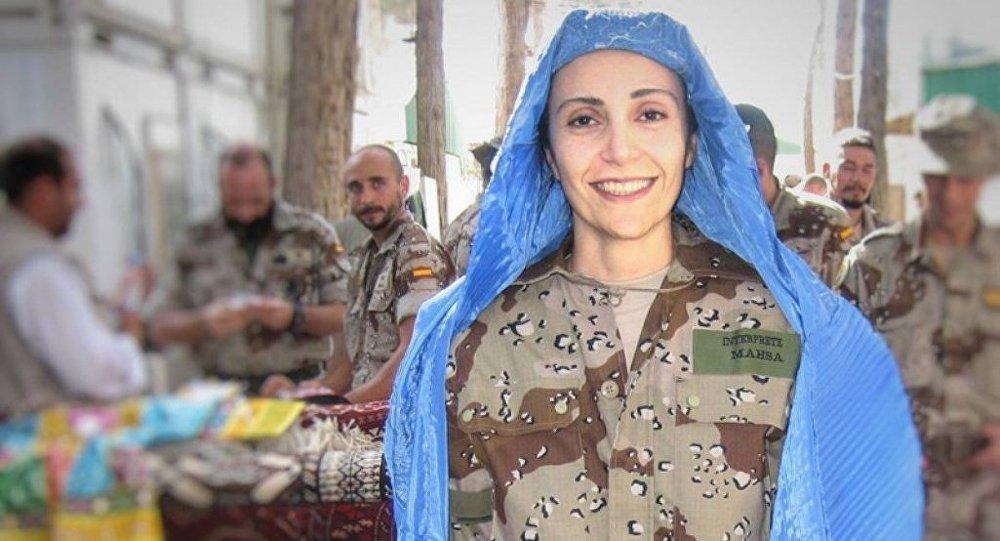 Mahsa Homayounfar