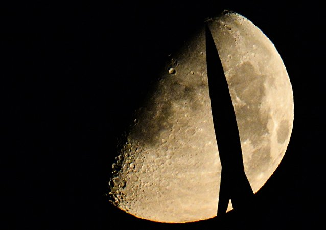 Roscosmos voit les missions vers la Lune comme sa priorité dans les prochaines années