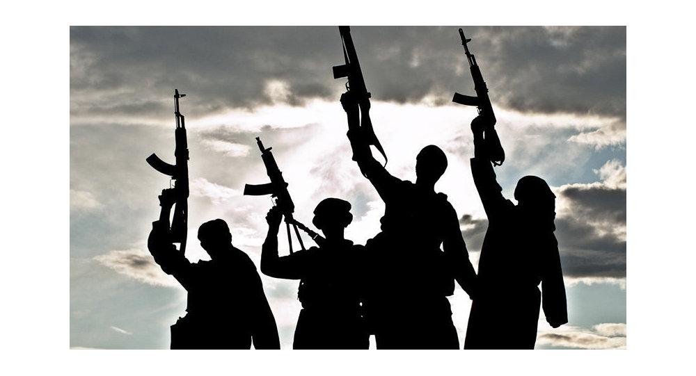 Terrorisme : la Chine obligée de faire appel à la coopération internationale