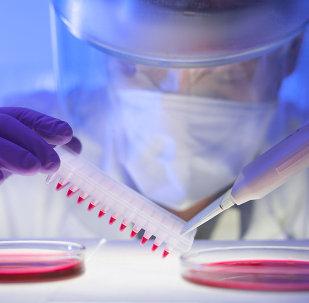 Une solution innovante pour diagnostiquer le cancer mise au point en Russie