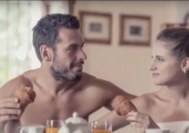 Bunyadi, le premier restaurant britannique réservé exclusivement aux nudistes