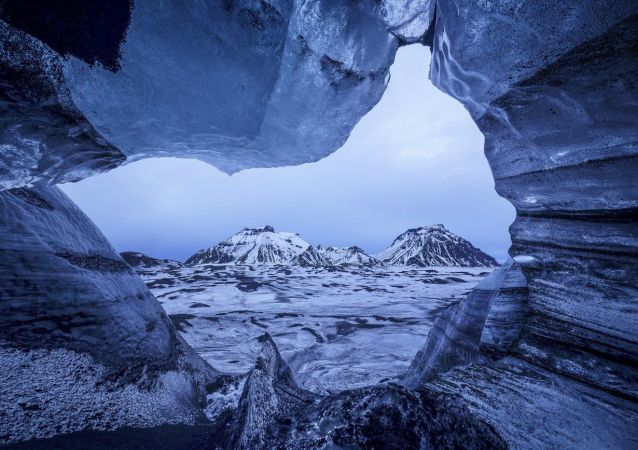 Réchauffement: et si on transformait le CO2 en roche?