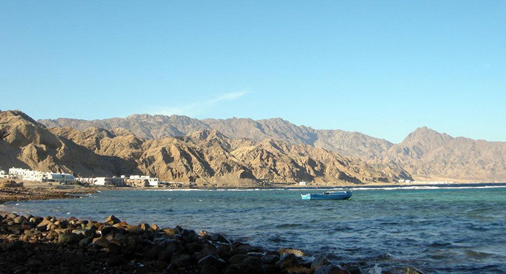 La justice égyptienne annule la cession d'îles à l'Arabie saoudite