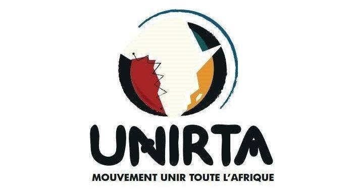 UNIRTA