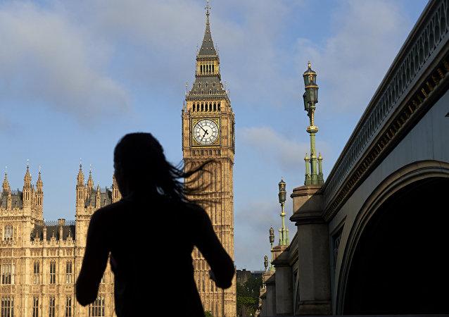 «Punir les musulmans»: les Britanniques incités à commettre des attaques meurtrières