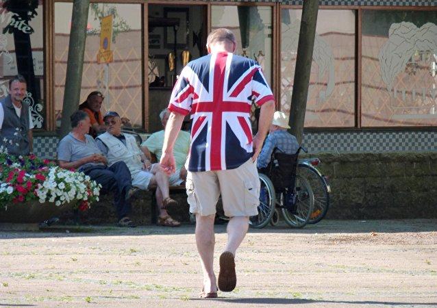 The difficult lesson du Rapport Chilcot pour les Britanniques