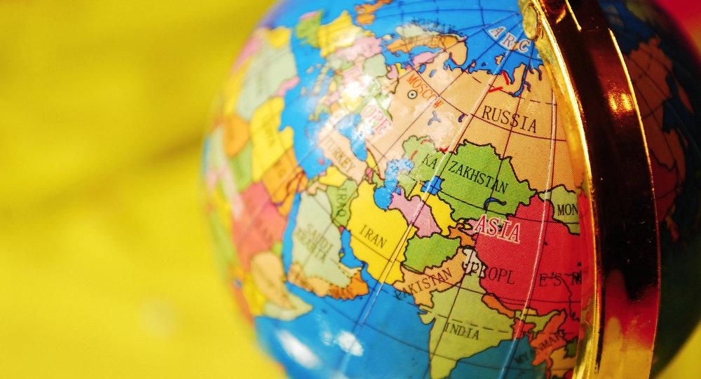 La Chine a dépassé les USA pour les investissements directs en Asie du Sud-Est