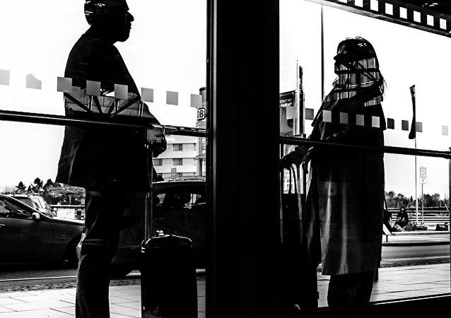 Les USA automatisent le contrôle des bagages dans les transports aériens