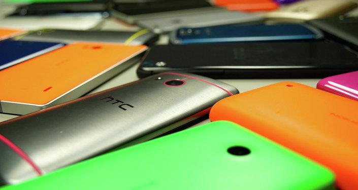 Un virus chinois infecte plus de 10 millions d'appareils Android