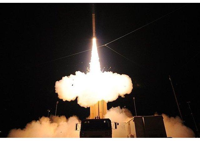 La Russie dans l'étau du bouclier antimissile américain
