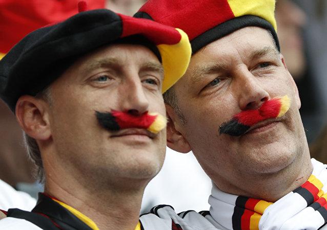 Allemands