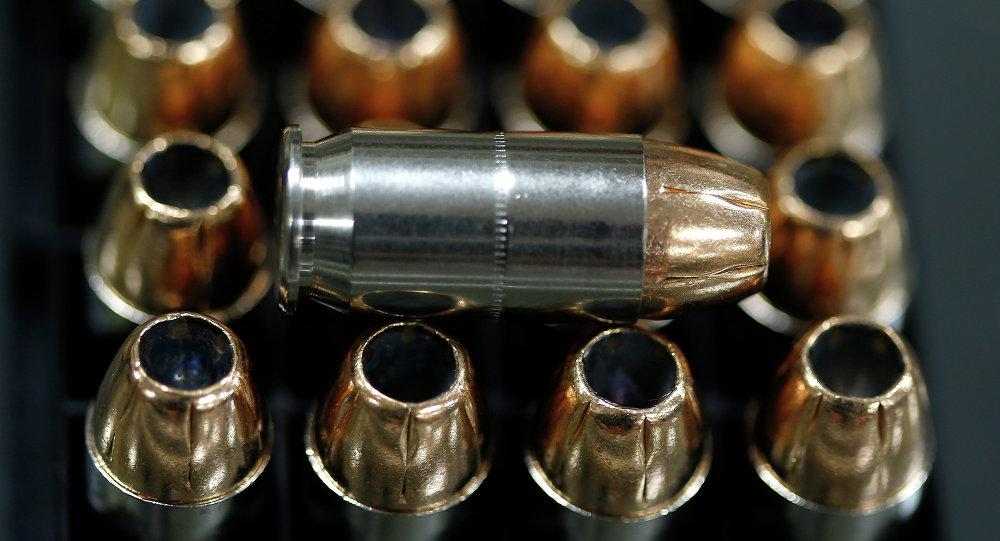 Des balles
