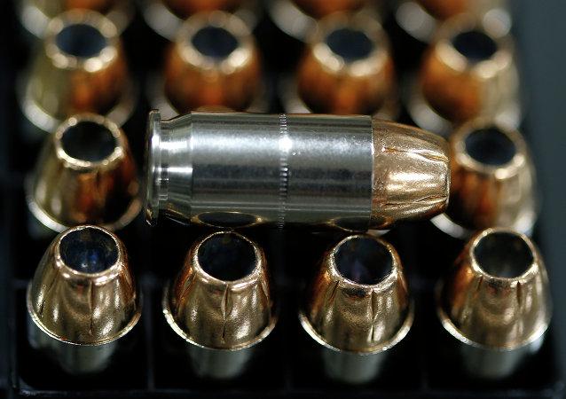 Des balles, images d'illustration