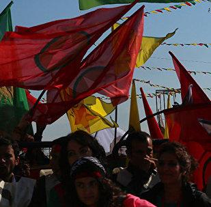 La réconciliation entre Turcs et Kurdes est-elle possible ?