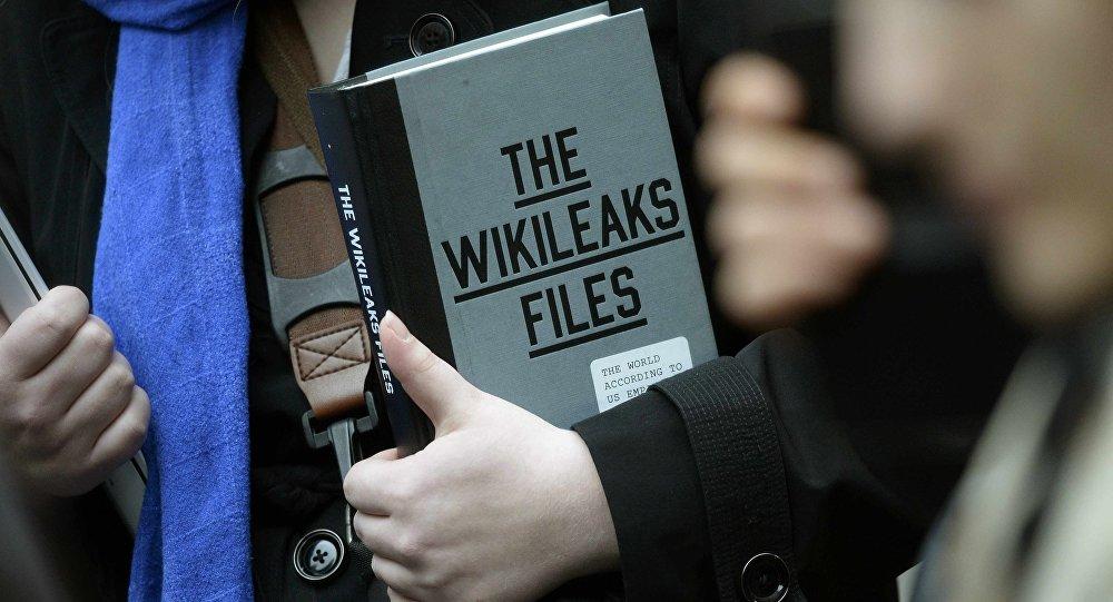 WikiLeaks dévoile le 16e lot des emails du directeur de campagne d'Hillary Clinton