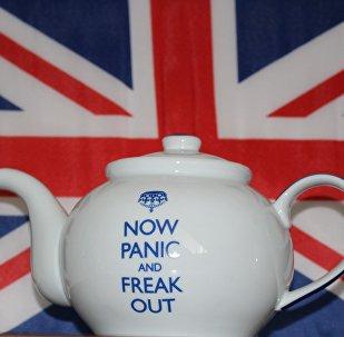 Le Brexit pourrait prendre 10 ans et même échouer