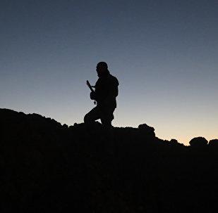 djihadiste en Irak